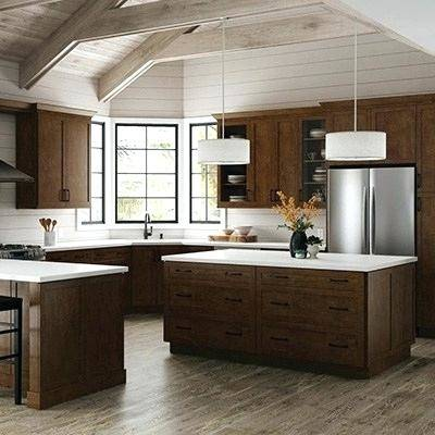 10x10 kitchen cabinets under 1000 kitchen cabinets under 00 info for x  decor 10x10 kitchen cabinets