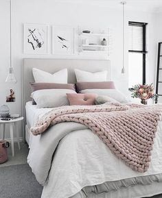 gold pink and white rooms marvelous pink gold and white bedroom ideas image ideas pink white