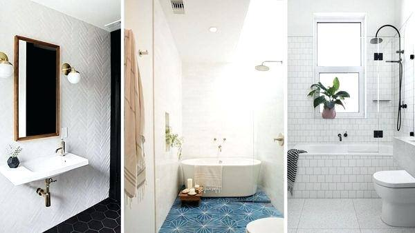 bathroom renovations ideas 2018 bathroom remodel ideas home decorating interior design ideas with regard to small