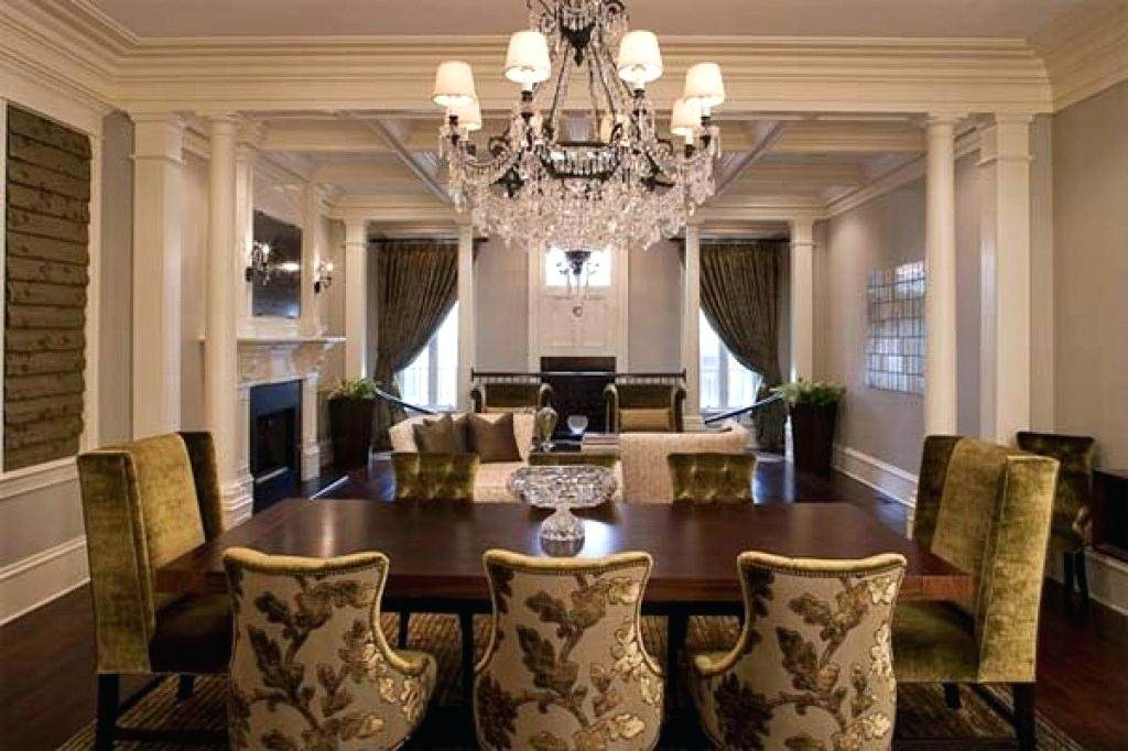 fancy dining room amazing of formal dining rooms elegant decorating ideas fancy dining room fancy dining