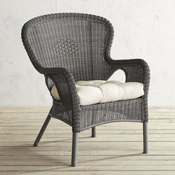 patio furniture stores outdoor near me