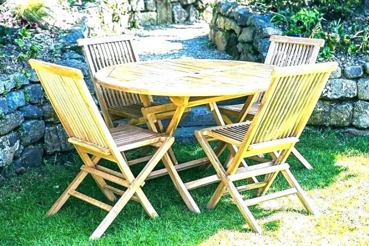 large patio set club outdoor