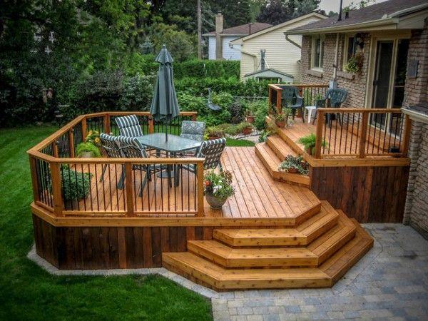garden decking ideas luxury decking patio next garden design with ideas  outdoor ornaments garden decking ideas