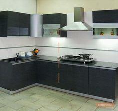 l shaped kitchen designs indian homes l shaped kitchen design kitchen small traditional l shaped kitchen