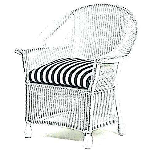 wicker look outdoor furniture shop monterey 7 piece outdoor wicker patio furniture set 07d free replacement