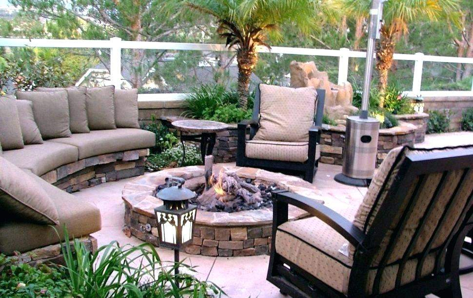 patio furniture in san antonio shop cheerleaderssite patio furniture in san antonio patio furniture craigslist san