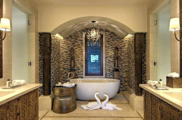 small beautiful bathroom designs