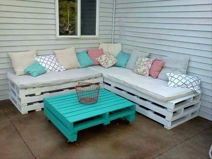 pallet deck furniture pallet patio furniture plans wonderful wood patio  furniture plans set wood pallet patio