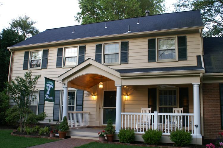 house portico designs