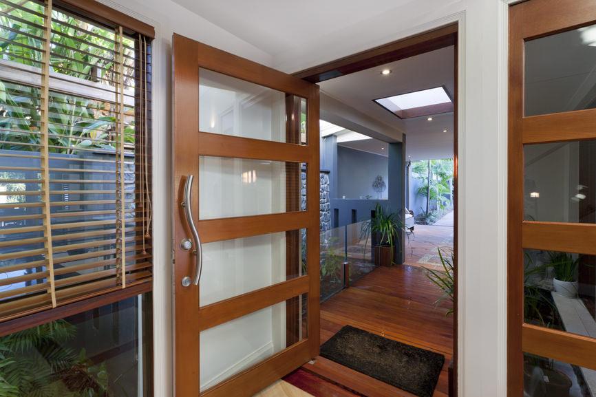 modern main entrance door designs