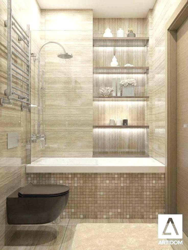 bathroom tile designs gallery tiles pictures 2018 new ideas design good looking pictur