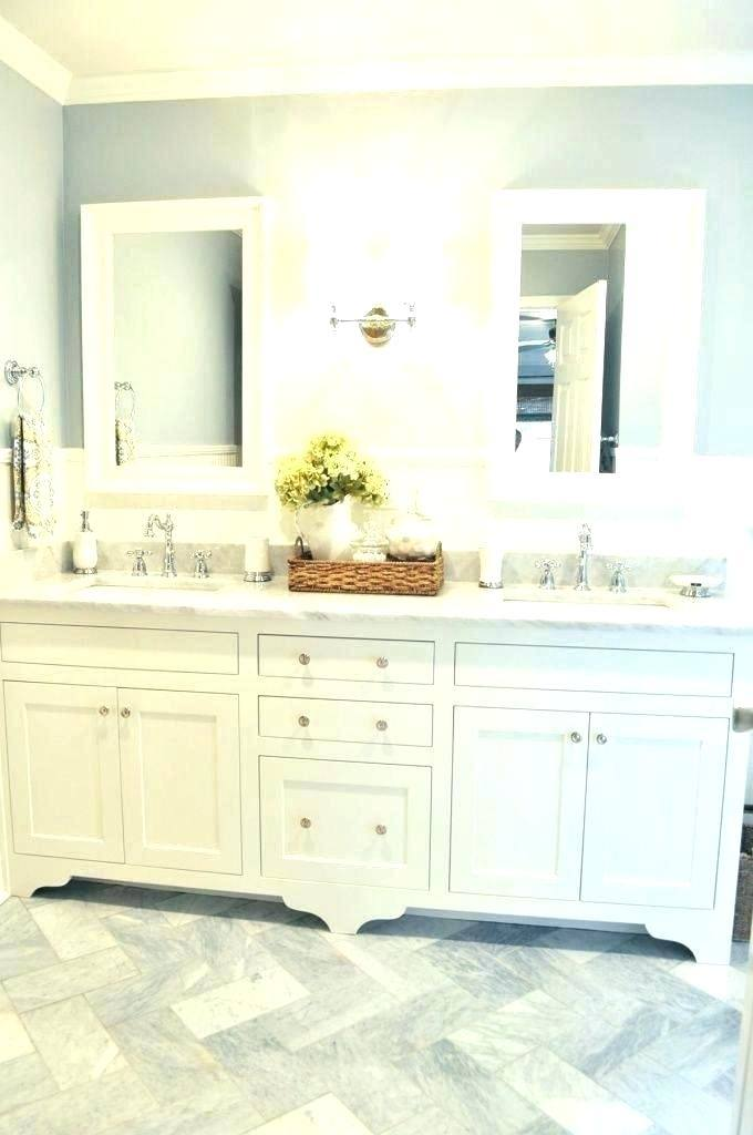 modern grey and white bathroom ideas grey bathroom tile ideas grey white bathroom modern grey and