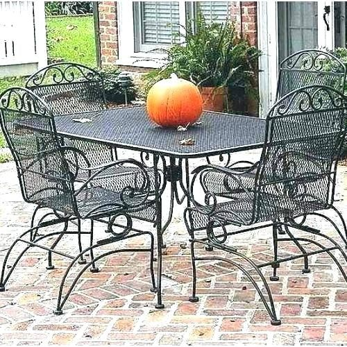 outdoor furniture fort myers carls patio furniture carls patio furniture boca raton outdoor furniture outlet fort