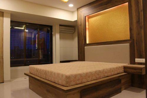 modern design bedroom modern bedroom ceiling design contemporary bedroom ceiling designs
