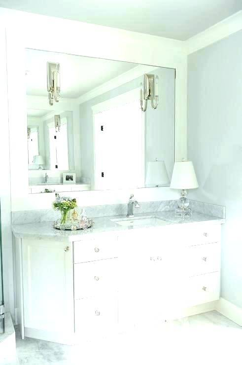 modern grey and white bathroom ideas
