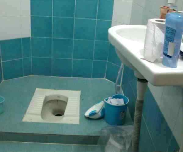 bath tiles design small bathroom tiles design latest bathroom tiles design in small bathroom tiles design