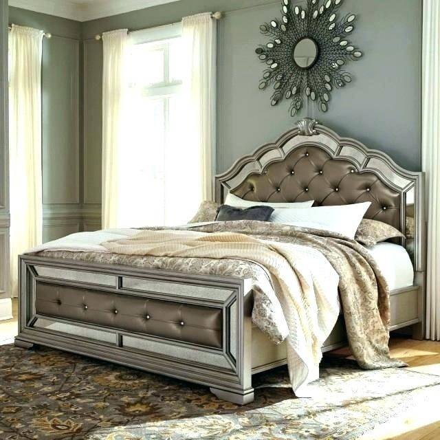 porter bedroom set ashley furniture download by tablet desktop original size back to porter bedroom set