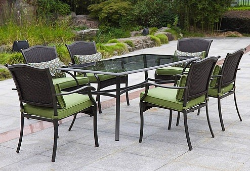 com providence outdoor furniture