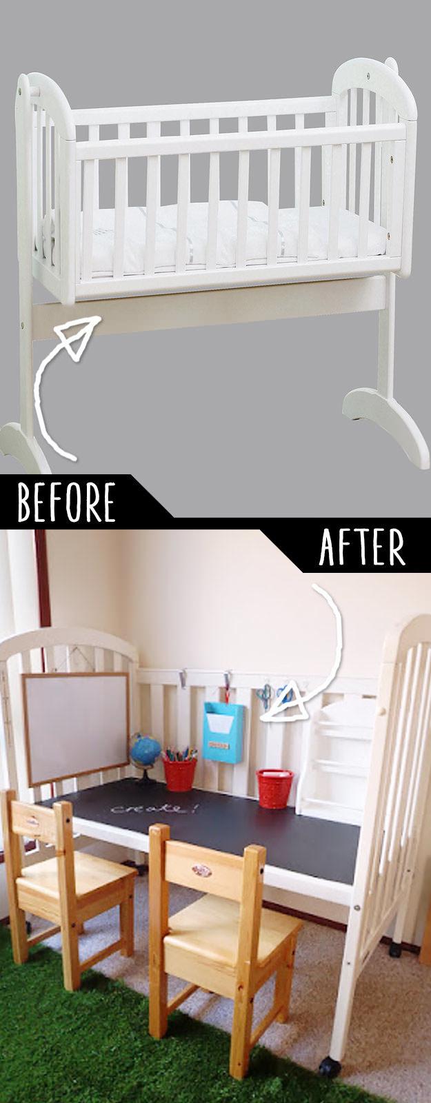 Amazing Original Melissa Michaels Repurposed Ladder Sx