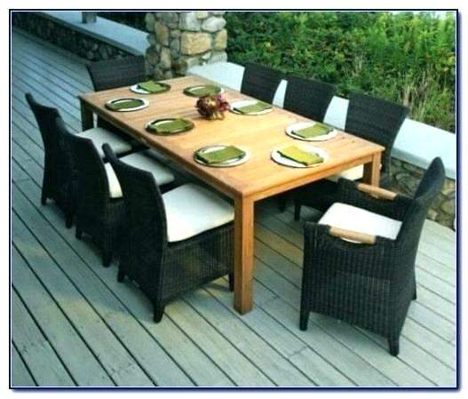 patio furniture louisville ky after outdoor
