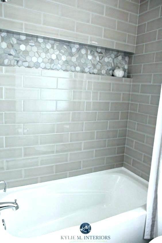 subway tile small bathroom at home small bathroom renovation inspiration