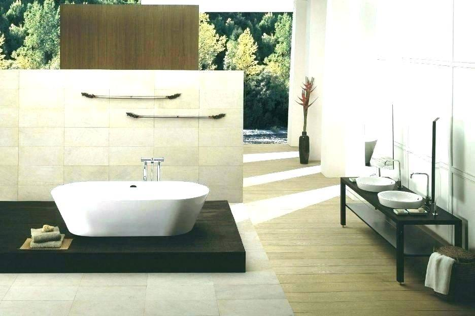 japanese bathroom design ideas