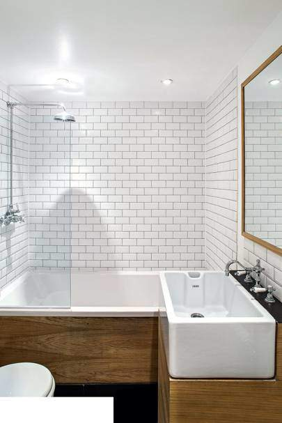 tiny home bathroom ideas tiny home bathroom ideas shipping container tiny house living small tiny house