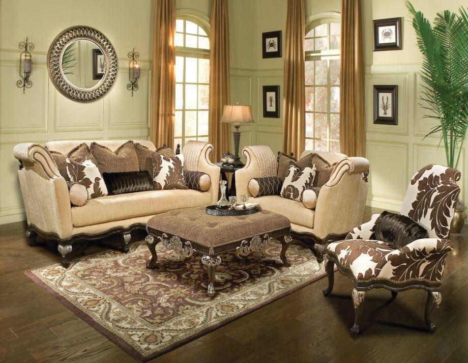 benettis italia furniture furniture dining