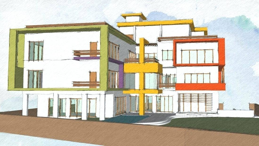 inside house design images beautiful house designs design dream photo inside picture modern plans with pictures