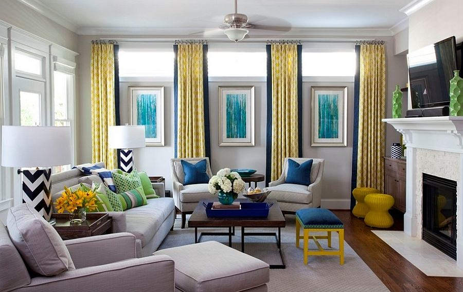 yellow and blue bedroom ideas bedroom ideas yellow blue and yellow bedroom  navy blue and yellow