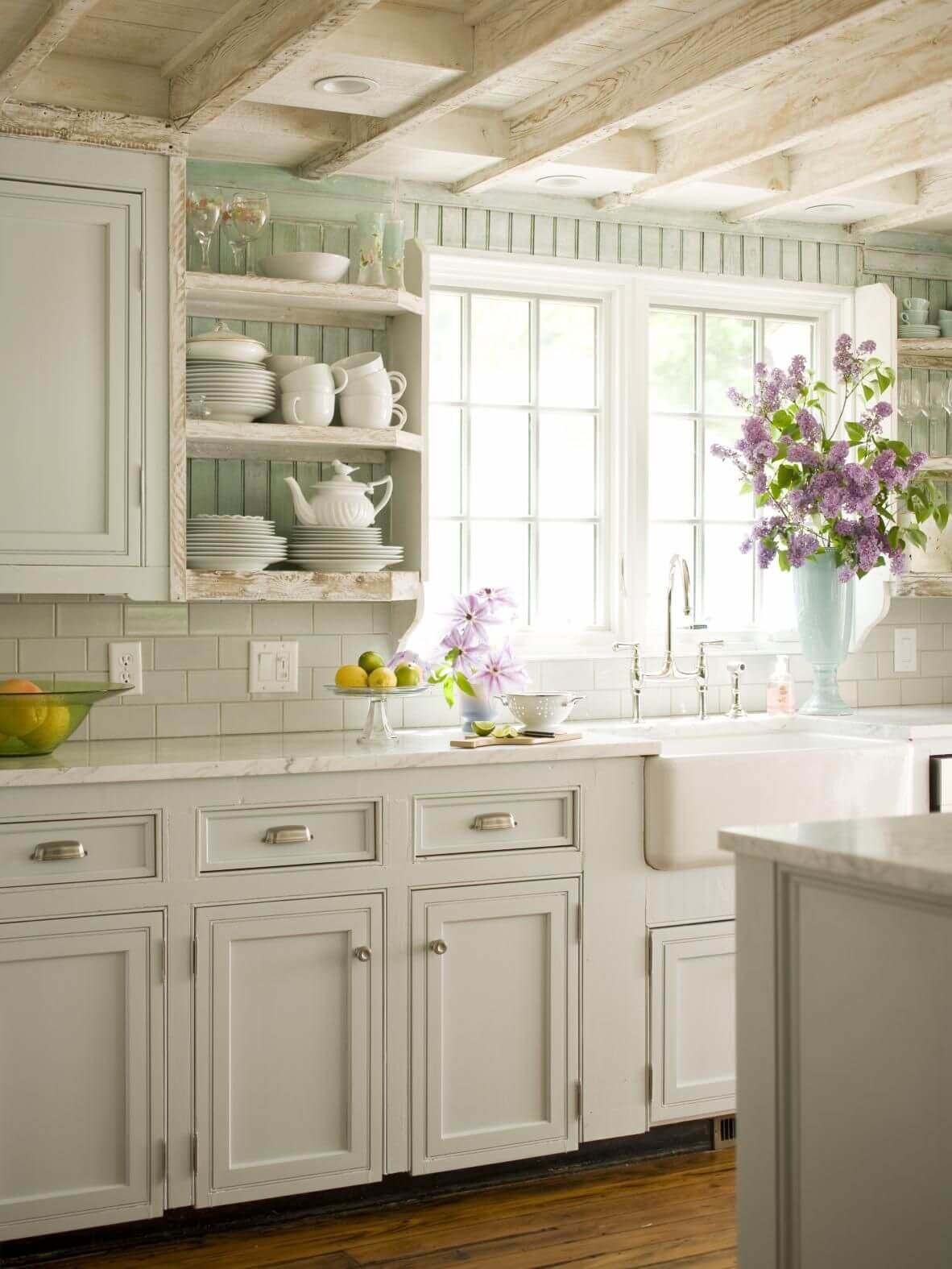 Cottage Style Kitchen Cottage Style Kitchen Designs Stunning Dazzle Traditional Kitchens Design Country Interior And Ideas Table Painted Cabinets Cottage