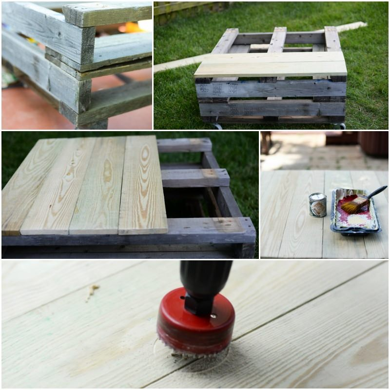 pallet patio furniture pallet patio furniture main image diy pallet garden furniture  plans