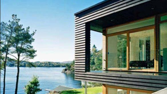 Medium Size of Beach House Builders Nz Interior Design Plans Two Story  Small Contemporary Architectures Delightful