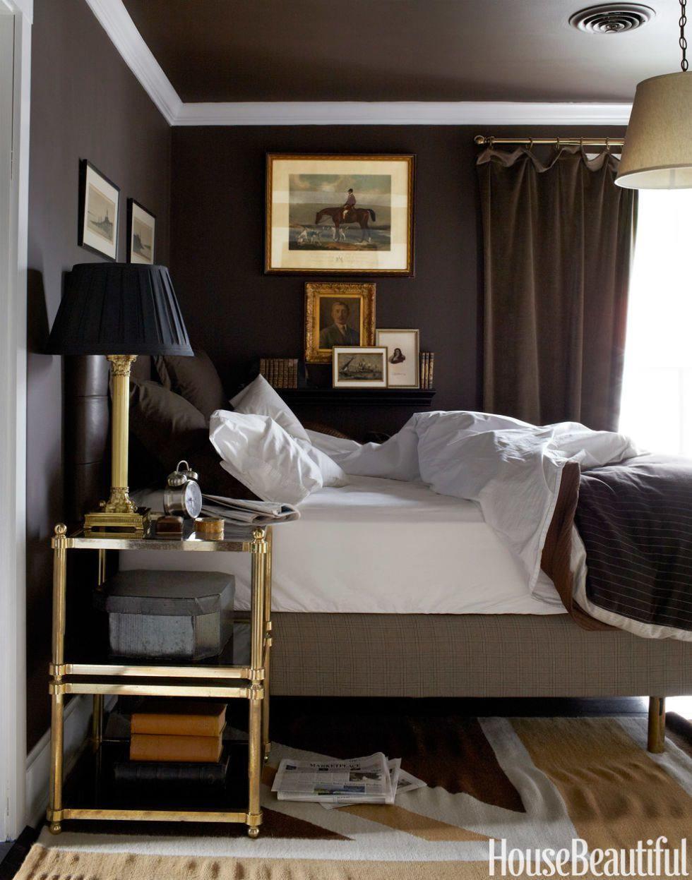Image from houseandgarden