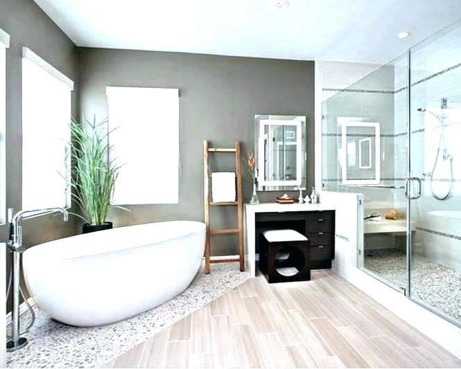 small guest bathroom ideas mesmerizing small guest bathroom ideas