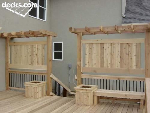 deck privacy ideas porch privacy ideas porch privacy ideas porch privacy deck porch privacy ideas front