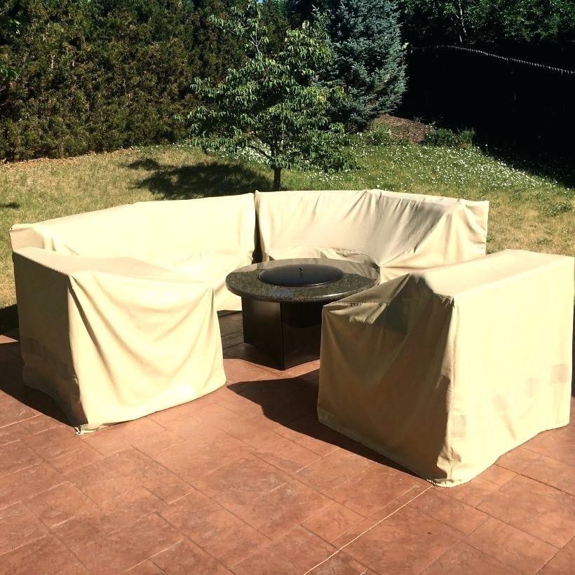 large patio set aluminium patio set garden table violet white champagne 6  person modern