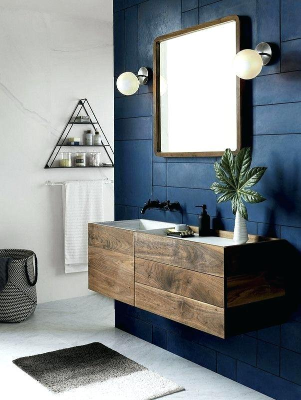 light blue and white bathrooms blue and white bathroom ideas bathrooms  light blue bathroom ideas paint