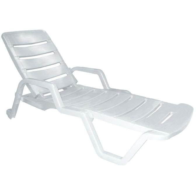 Chaise Lounge Outdoor Lowes Patio Furniture Clearance Sale Deck Sets Rattan  Astounding Home Depot Wicker Set Indoor White Chair Gray Chairs Adjustable  Resin