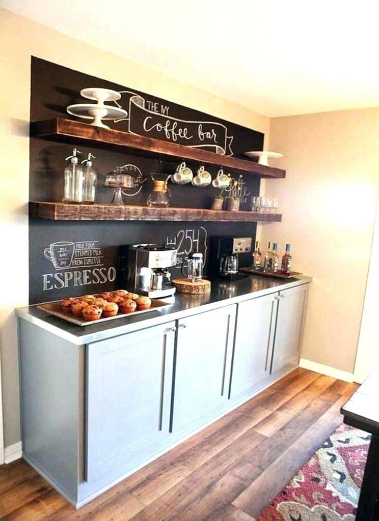 wood pallet decor the best wood pallet decor indoor outdoor ideas wood pallet kitchen cabinets