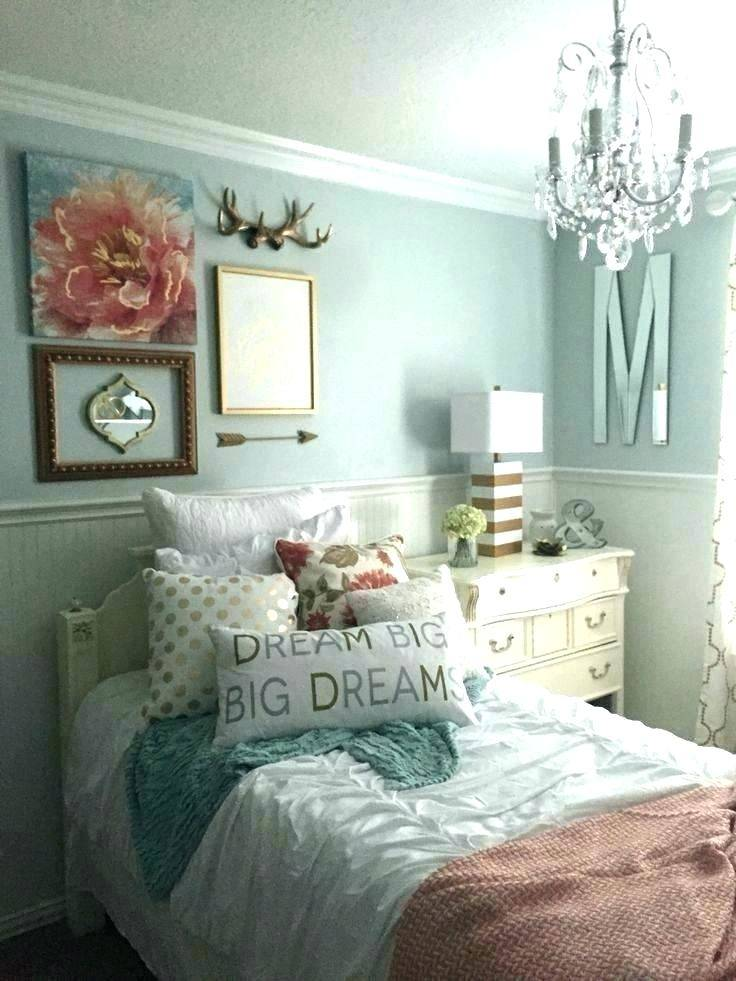 pretty rooms for teenage girls 8 coolest cute bedroom ideas for tiny rooms pics of small