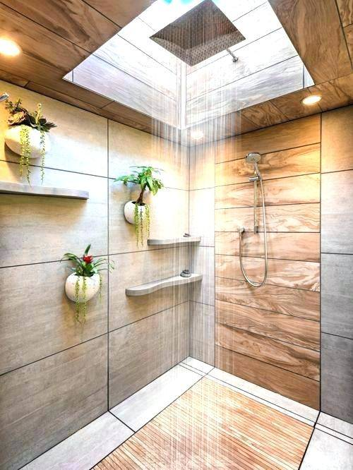japanese bathroom design small