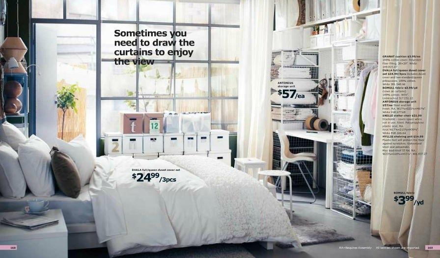 Small Bedroom Design Ikea Best Small Living Room Design Ideas Zusammen Mit Interessant Garten Dekor