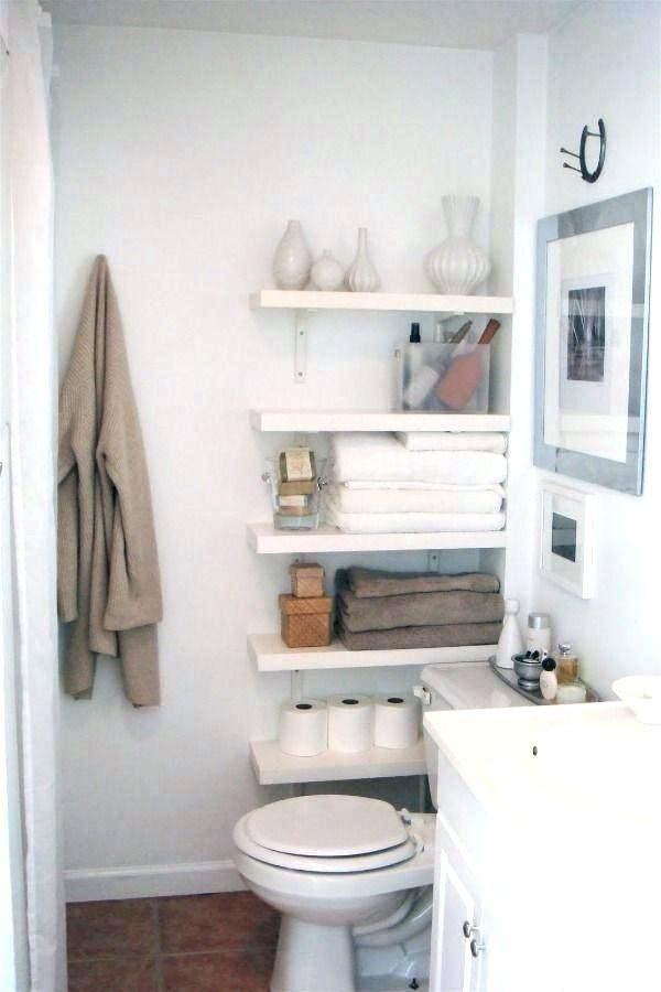 100+ [ Small Bathroom Cabinet Storage Ideas ] | Bathroom Bathroom