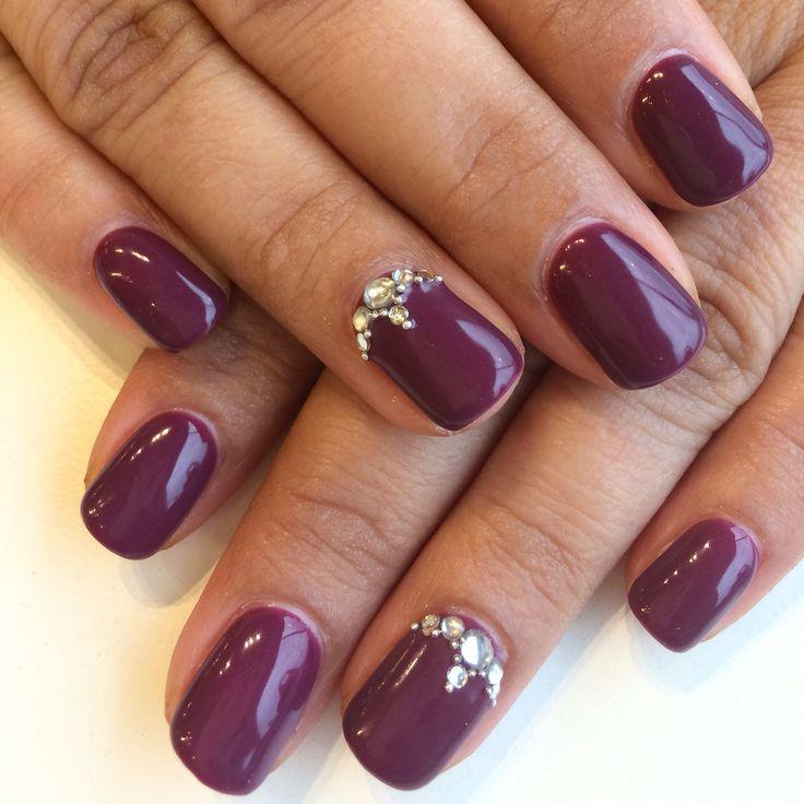 nails art designs,nail art ,gel nails design acrylic nail art
