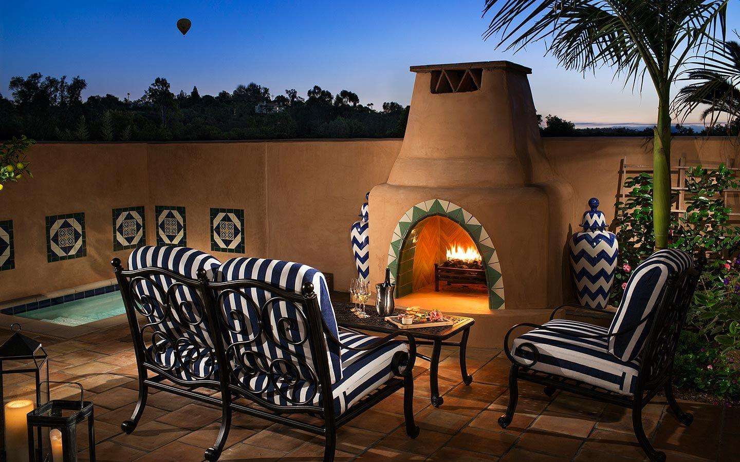 mexican patio furniture sets outdoor dining best home design lights style