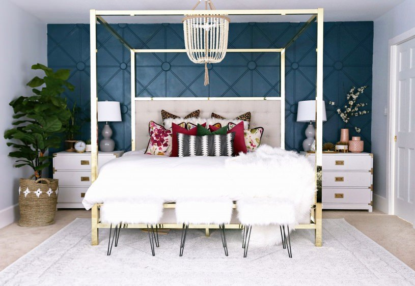 Full Size of Big Sister Little Brother Room Ideas Teenage Bedroom For Two  Brothers And Decorating