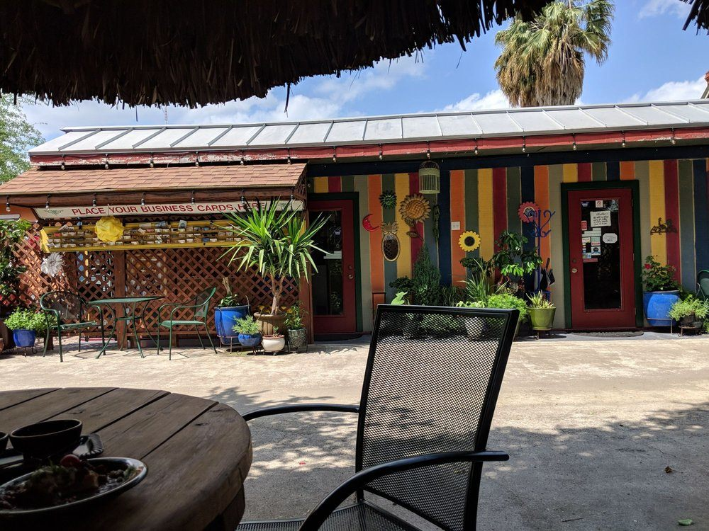 mexican patio furniture san diego outdoor tucson