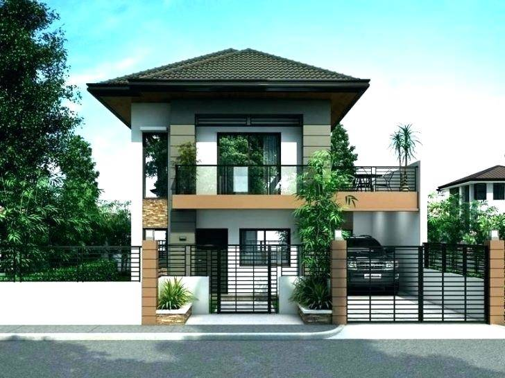houses front design small house front designs houses front design modern  house front designs pictures gallery