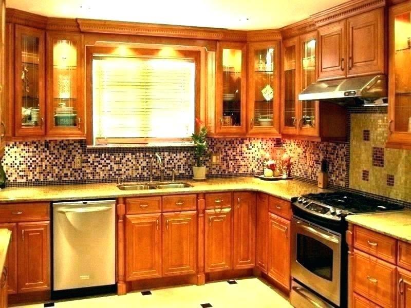 Kitchen With Oak Cabinets Design Ideas Kitchen Designs With Oak Cabinets Modern Light Wood Kitchen Cabinets Pictures Kitchen Pics With Oak Cabinets Kitchen